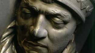 Giovanni XIII, l'antipapa che salvò la Chiesa