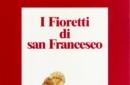copertina I Fioretti di San Francesco