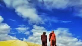 I Padri del deserto: una spiritualità cristiana da riscoprire