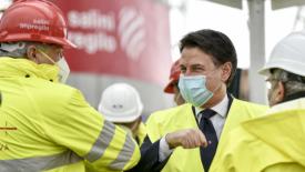 Stati generali dell'economia, sfida inedita per l'Italia