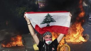 Certezze necessarie in Libano e non solo