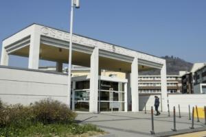 Ospedale di Alzano