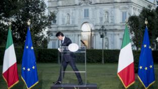 Stati Generali ed economia italiana