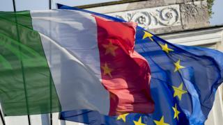 UE, non solo Recovery Fund