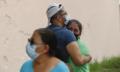 Messico: terremoto di magnitudo 7.4