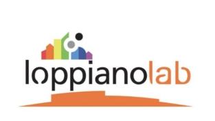 Loppianolab 2020, rivedi la diretta