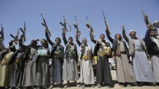 Yemen allo stremo tra guerra, povertà e Covid 19