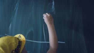 Pedagogia divina: come Dio ci educa?