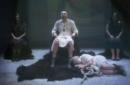 Re Lear, ovvero l'opera mancata di Verdi