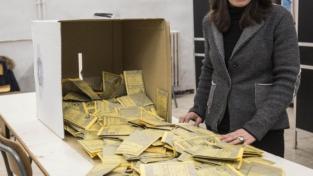 Comuni sciolti per mafia, al voto a settembre