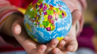 Mediazione interculturale e integrazione reciproca