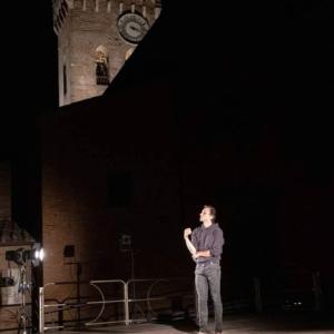foto di Francesco Sgherri e Danilo Puccioni