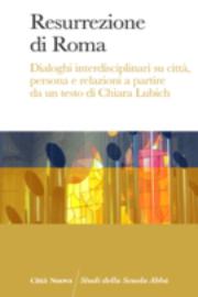 La resurrezione di Roma (ebook)