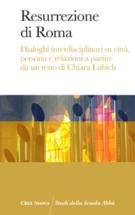 Copertina La resurrezione di Roma (ebook)