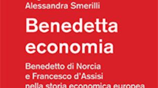 Benedetta economia (ebook)