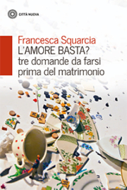L'amore basta? (ebook)