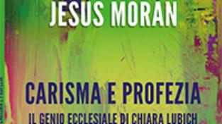 Carisma e profezia (ebook)