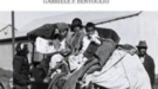 Pionieri nella solidarietà con i migranti (ebook)
