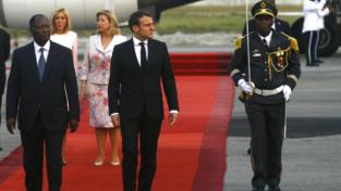 Parigi e fine del franco CFA, dubbi sulla svolta postcoloniale
