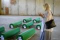 Srebrenica 25 anni dopo