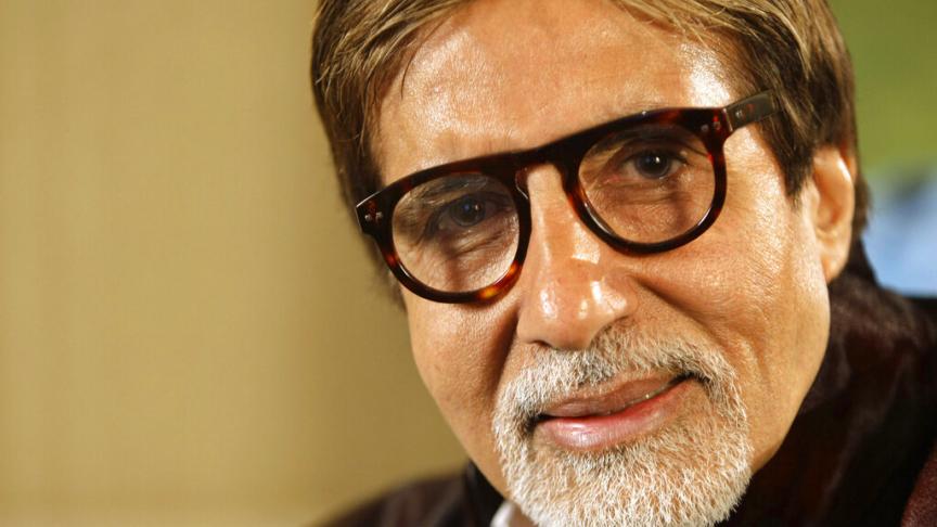 Il contagio arriva nel cuore di Bollywood