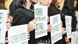 Cantiere politiche familiari in Italia, una riforma epocale?