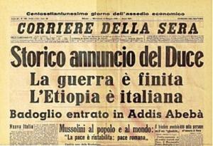 corriere-della-sera-6-maggio-1936_etiopia