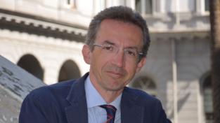 Manfredi: «Riorganizzare le Università per essere davvero competitivi»