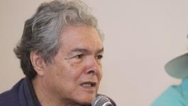 Arturo Márquez, orgoglio messicano