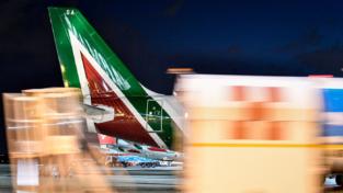 Voucher, Italia e Grecia verso una procedura di infrazione