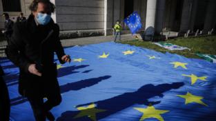 Diritti e protezione delle vittime di reato in Europa