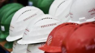 Accordo tra governo e Aspi: Benetton fuori dal cda