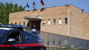 Piacenza, carabinieri sotto accusa