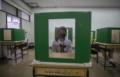 Riaprono le scuole in Thailandia