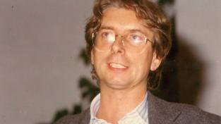 Alex Langer, un caduto per le vie della pace