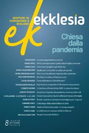 Chiesa dalla pandemia