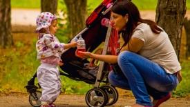 Il caso delle 2 mamme e una sentenza