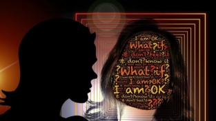 Lo sviluppo dell'identità in adolescenza