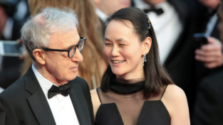 Woody Allen: maestro di comicità e cinema