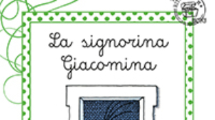 La signorina Giacomina