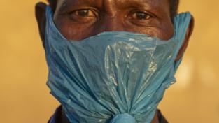 Pandemia: riflessioni africane