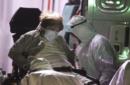 Specialisti in cure palliative, finalmente