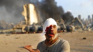 Libano, la menzogna vincerà ancora?