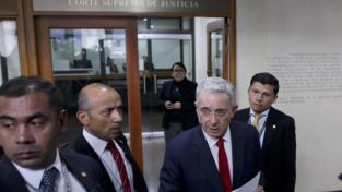 Colombia: la lunga strada per arrivare alla verità