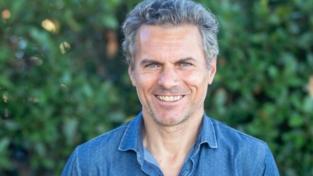 Paolo Cipolli