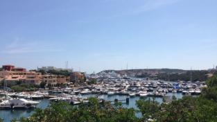Covid 19, cosa sta accadendo in Sardegna