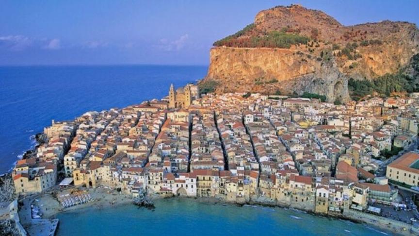 Chi porta il Covid in Sicilia?