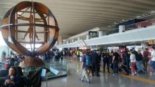 Coronavirus: consigli pratici per viaggiare sicuri