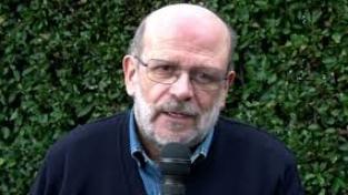 Renato Sacco