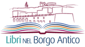 Libri nel borgo antico di Bisceglie. Città Nuova c'è